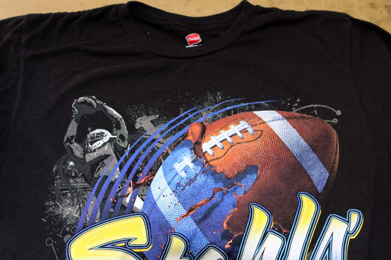 direct-to-garment-dtg-t-shirt-printing-shop-simi-valley-ca